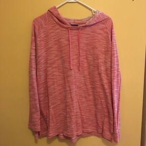 3 for $30 👚 Columbia Sweatshirt
